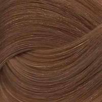 Краска для волос Igora Vibrance 9-5 Блонд золото экстра 60 мл