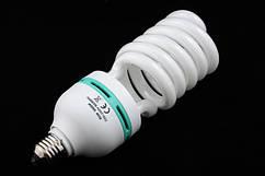 Лампа флуоресцентная 85W