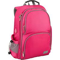 Школьный рюкзак Kite Smart K17-702M-1; рост 130-145 см
