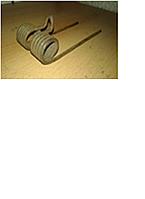 Граблина ТПФ-4.5 Д=4.5 мм НДС Налож платеж ФОП
