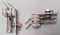 "Терморегулятор для электровафельницы ""Ласунка ЭВ-1/220"""