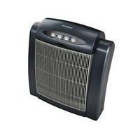 Hyundai очиститель воздуха AP 580