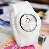 Наручний годинник Hotaru Snap on Slap Klaps, фото 5