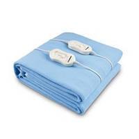 Электрическое одеяло Hyundai BH 160