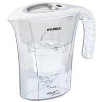 Фильтр для воды Hyundai Аква Оптима ACCOLADE