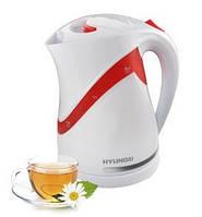 Чайник Hyundai  VK 688R