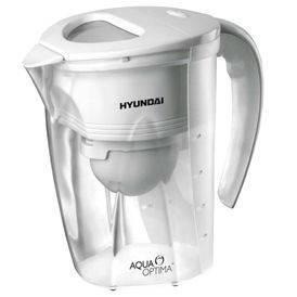 Фильтр Hyundai Аква Оптима POLLY