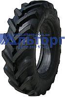 Шина  210/80R16 Ф-325