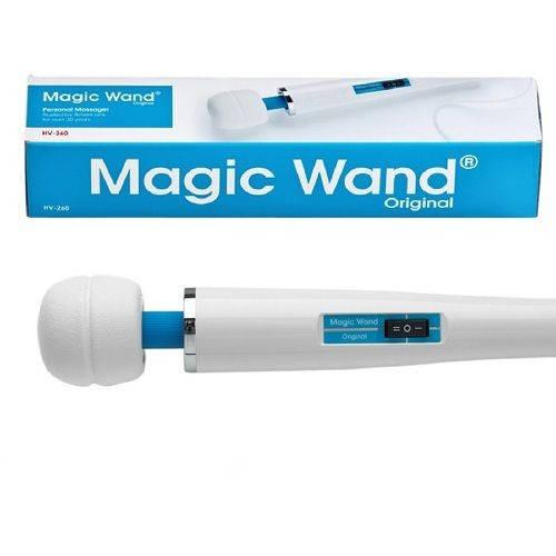 Массажер hitachi magic отзывы купить вакуумный аппарат для носа