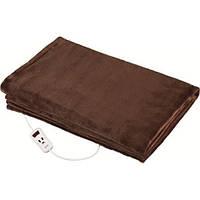 Электрическое одеяло AEG WZD 5648 (130x180) Германия Оригинал