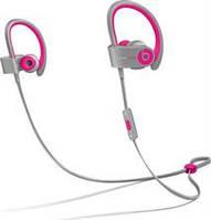 Beats by Dr. Dre Powerbeats2 Wireless