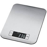 Электронные кухонные весы Profi Cook PC-KW 1061 Германия Хит продаж