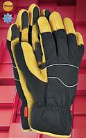 Перчатки рабочие RMC-TAURUS, фото 1