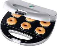 Аппарат для приготовления пончиков Clatronic DM 3127 800 Вт Германия ХИТ ПРОДАЖ