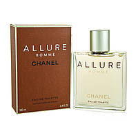 Chanel allure homme men