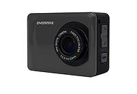"""Экшн-камера Overmax ActiveCam 2.1 2""""TFT SD Full HD и HD"""