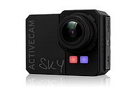 "Экшн-камера Overmax ActiveCam Sky SD 2""TFT Full HD WiFi"