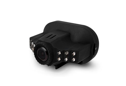 "Видеорегистратор Overmax Camroad 2.3 Full HD 1,5"" TFT SD"