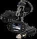 "Видеорегистратор Overmax Camroad 2.3 Full HD 1,5"" TFT SD, фото 5"