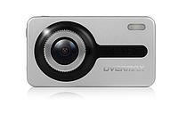 "Видеорегистратор CamRoad 6.1 2,7"" Full HD Silver"