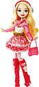 Кукла Эвер Афтер Хай Эппл Вайт серия эпическая зима Ever After High Epic Winter Apple White, фото 2