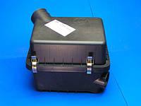 Корпус фильтра воздушного Lifan 320 (Лифан 320), F1109000