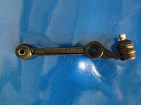 Рычаг передний, левый Lifan 320 (Лифан 320), F2904100