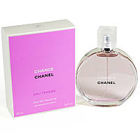 Chanel chance tendre woman