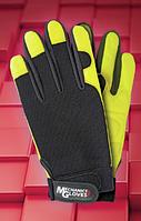 Перчатки рабочие RMECH, фото 1