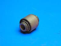 Сайлентблок заднего кулака chery eastar (чери истар) b11-3301060 Chery Eastar B11  (Чери Истар), B11-3301060