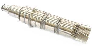 Вал основной КПП (ZF), 1315304131