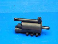 Клапан вентиляции бака (абсорбер) Chery Tiggo T11 (Чери Тиго), SMD250128