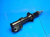 Амортизатор передний( Bremsweg-Tokico)Япония  CHERY KIMO (Чери Кимо)  S21-2905010 ( S21-2905010 )
