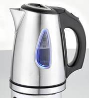 Чайник электрический Botti HHB1018  (1 л)