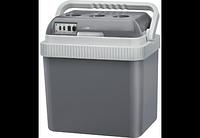 Автохолодильник Clatronic KB 3537 25л A + Германия Оригинал