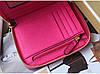 Кошелек Michael Kors Mini Pink, фото 3
