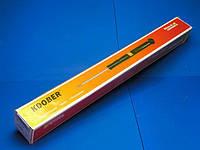 Амортизатор задний Chery Tiggo T11 (Чери Тиго), T11-2915010