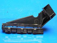 Крепление бампера переднего (пластик) Chery Tiggo T11 (Чери Тиго), T11-2803571