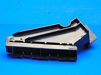 Крепление бампера переднего (пластик) Chery Tiggo T11 (Чери Тиго), T11-2803572