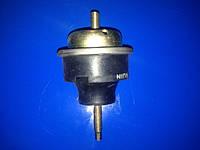 Опора двигателя, передняя, правая, 1.3-1.6 Lifan 520 (Лифан 520), LF479Q1-1001400A