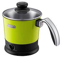 Электрокастрюля Botti  GL-B04E9 (1 л) Зеленый
