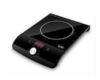 Индукционная плита botti YS-B30
