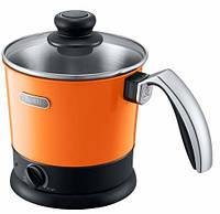 Электрокастрюля Botti  GL-B04E9 (1 л)  Оранжевый