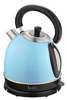 Чайник электрический botti YK-823A (1,8 L) Париж