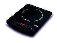 Индукционная плита botti YS-B15