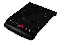 Индукционная плита botti YS-B31