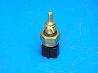 Датчик охлаждающей жидкости (3 контакта) Chery S11 QQ (Чери КУ-КУ), S11-3808013