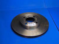 Диск тормозной передний  CHERY KIMO (Чери Кимо)  S12-3501075 ( S12-3501075 )
