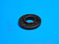 Подшипник опорный переднего амортизатора  CHERY KIMO (Чери Кимо)  S12-2901040 ( S12-2901040 )