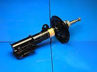 Амортизатор передний, левый Geely Emgrand EC7 (Джили Эмгранд), 1064001256
